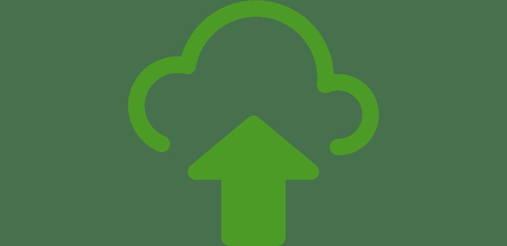 サイトのセキュリティ対策 2017