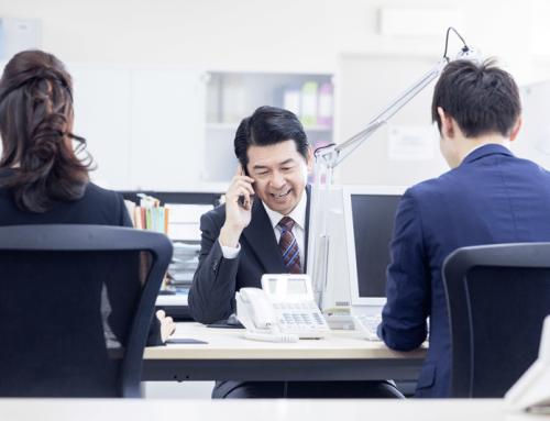 検定試験の受験者、合格者管理システム制作